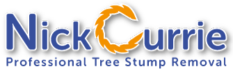 NickCurrie-logo